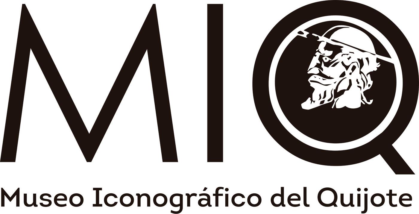 LOGO MIQ AMC Editores