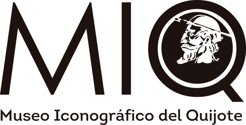 LOGO-MIQ-2015