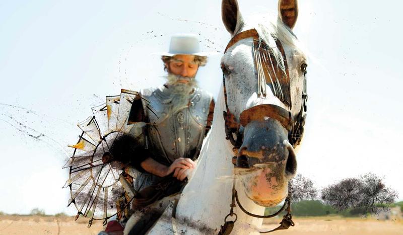 el_quijote_hoy_armadura
